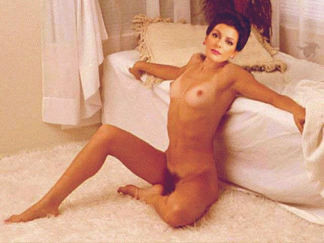angelina jolie nude movie list add photo
