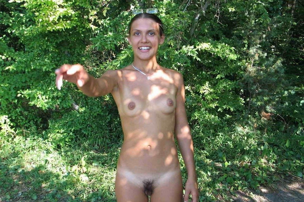 mature russian women naked