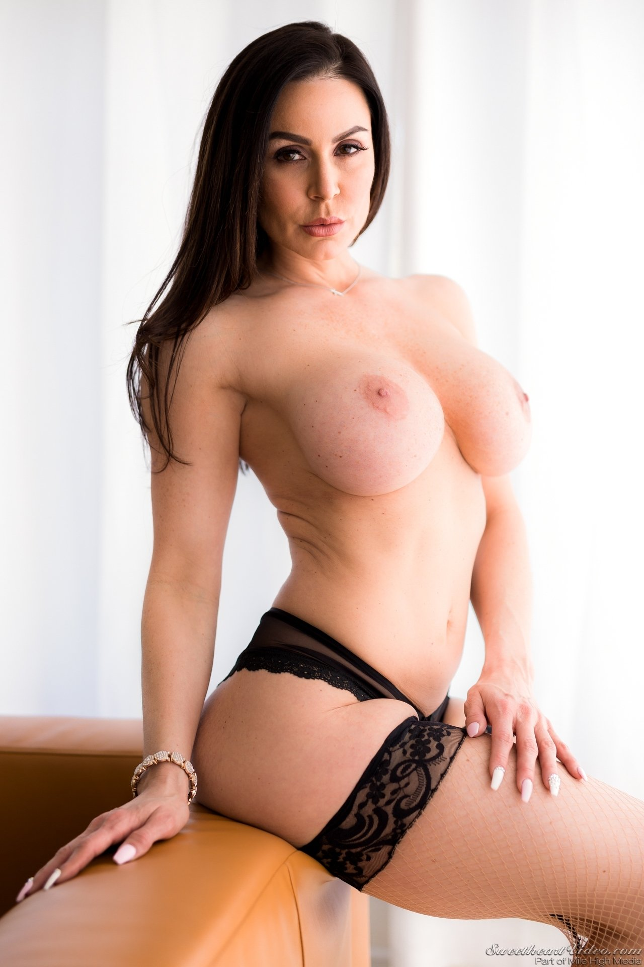 best of sexy mature mexican women