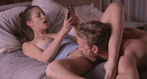 Brother sister home alone romance sex creampie