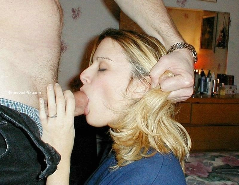 Fucking hot rio wife
