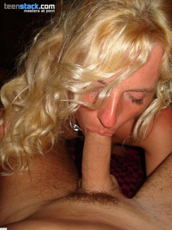 interracial cuckold porn movies