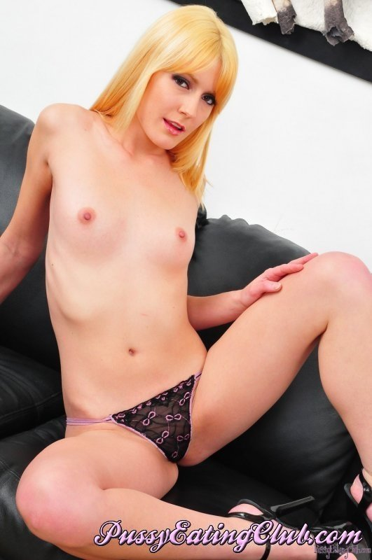 Family strokes sex daughter daddy