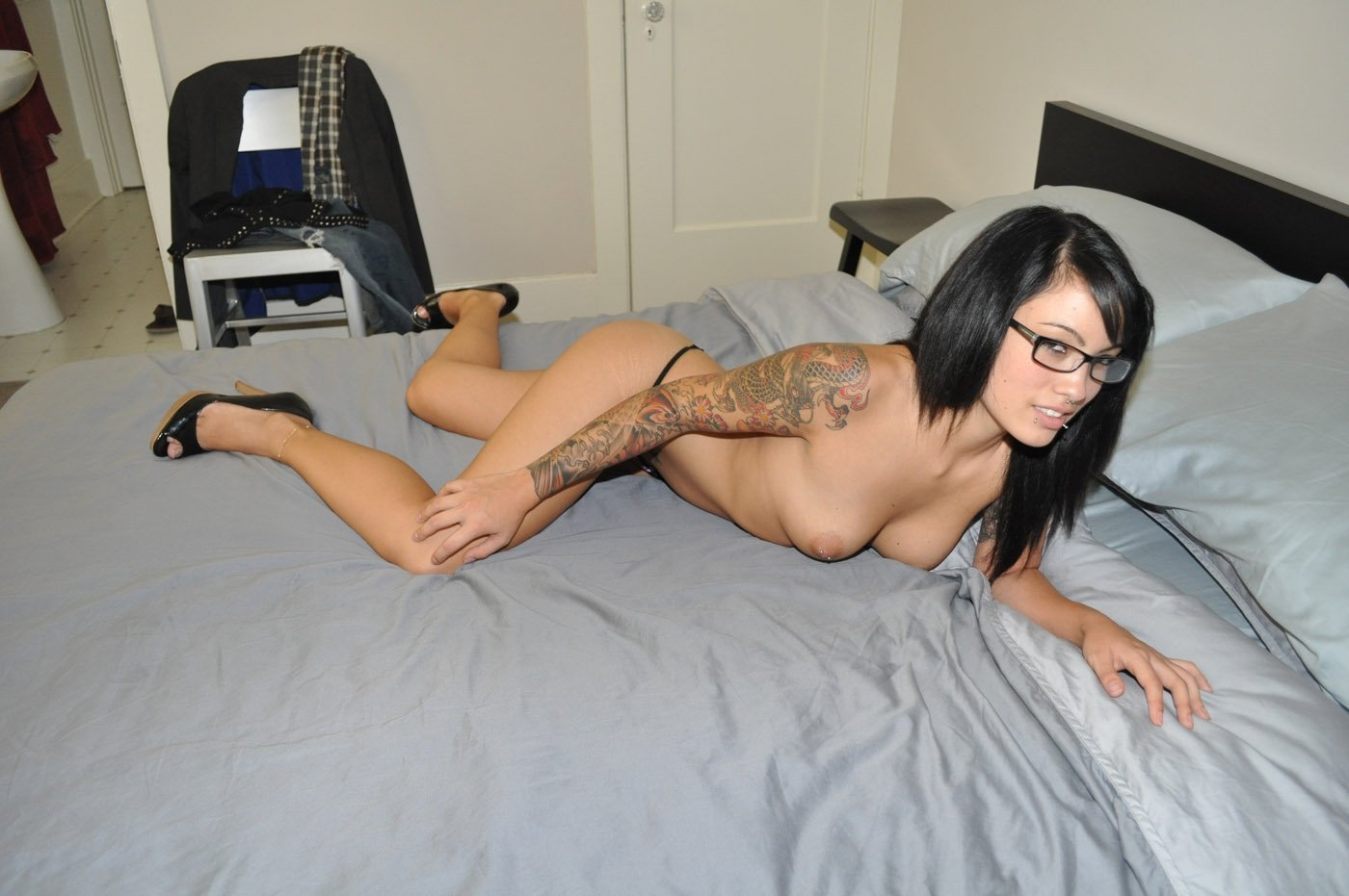 Sex clips mature Real swingers chezch
