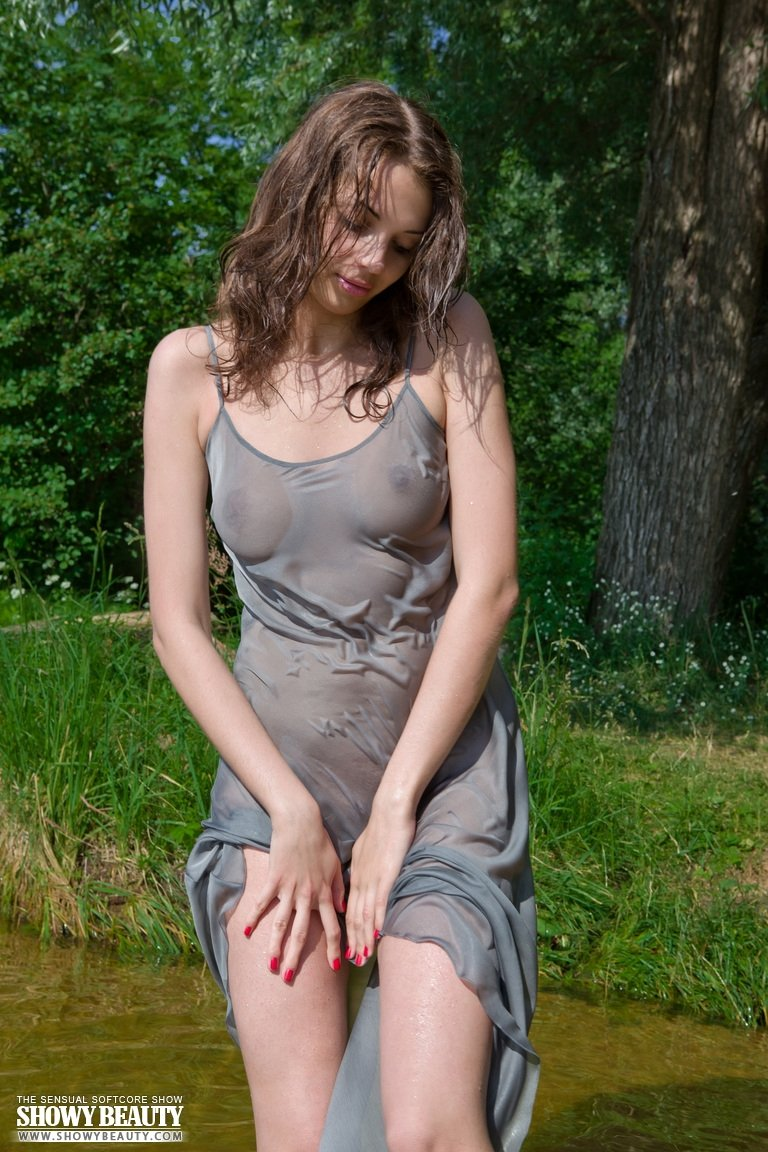 Download homemade photos of naked girls