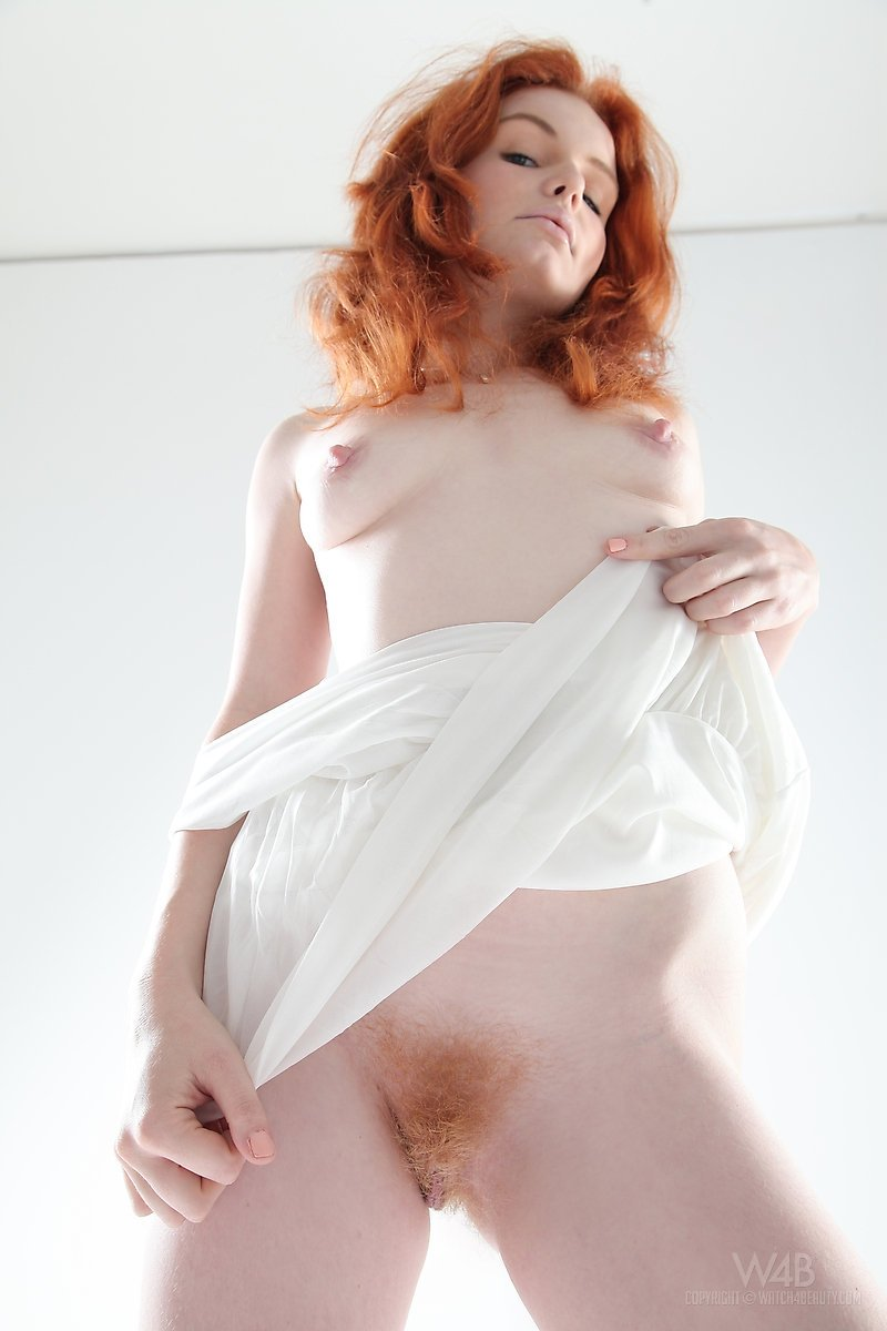 Young horney female nudists Full cash