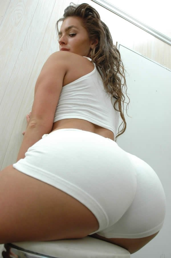 Canada chat nude