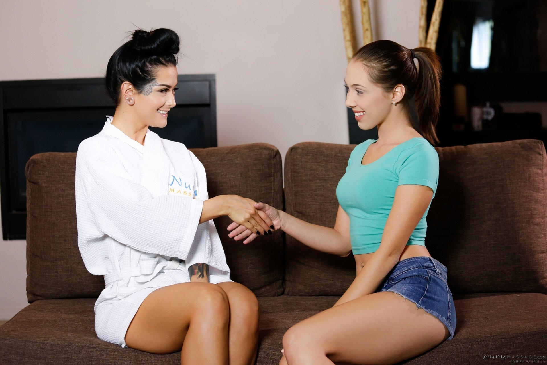 Amateur search movie free