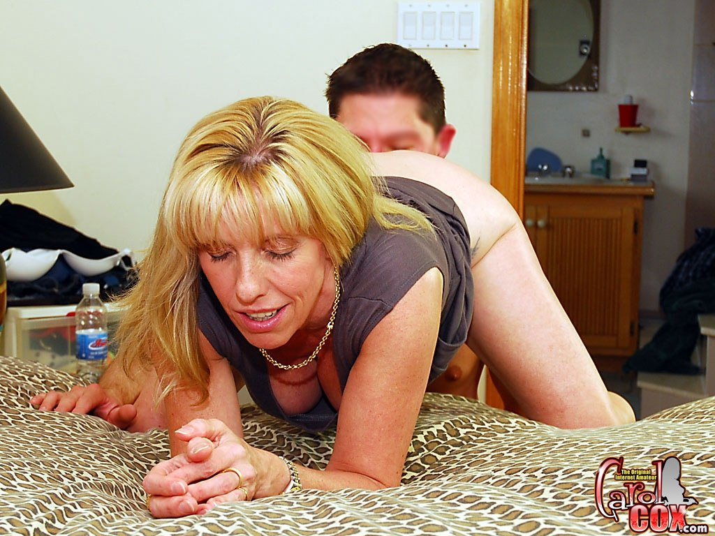 Dirty mature women pics #7