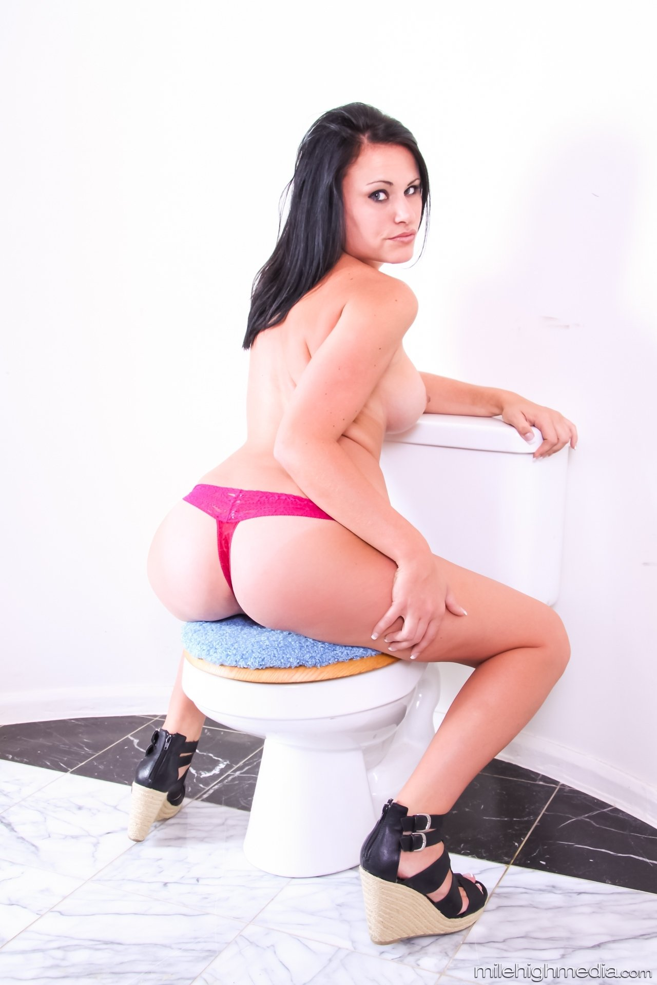 Teen young sexy pics #1