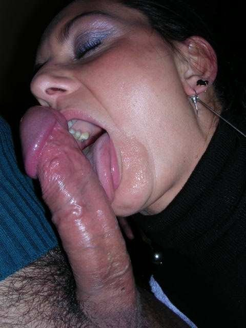 My mature wife homemade kgxnaughtysite  Swinger wife xxx