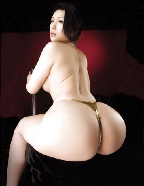 fat-asian-booty-latins-finest-male-strippers