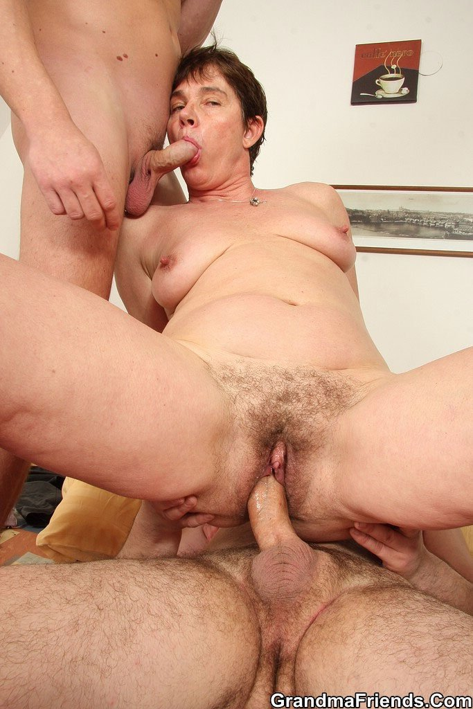 Boy nudist picture gallery