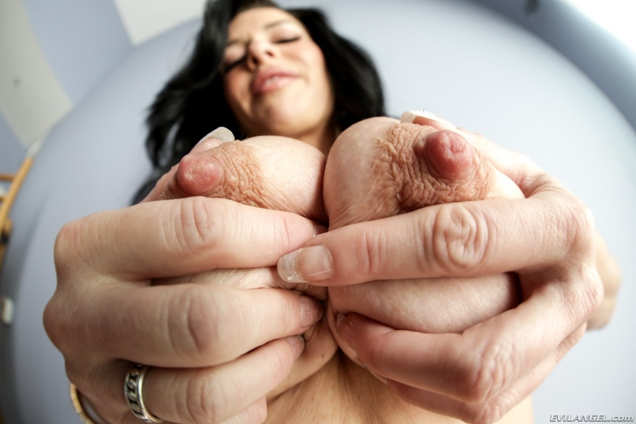 Home made sex video clips top femdom movies