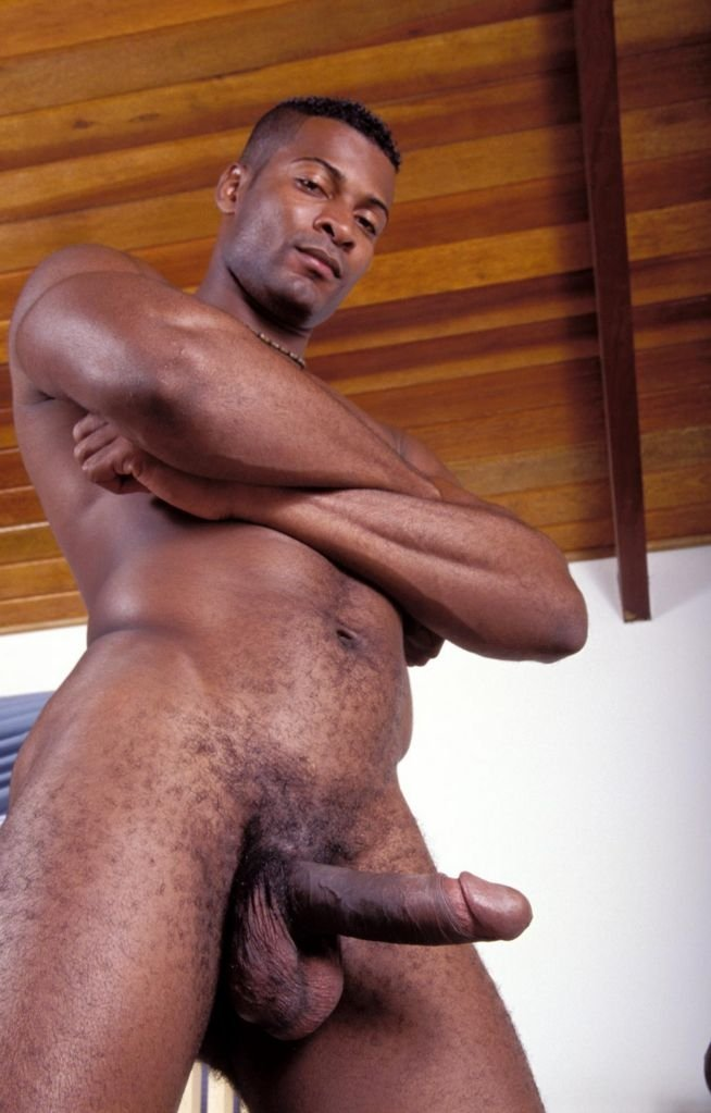Big fat naked black man, free adult porn chat rooms