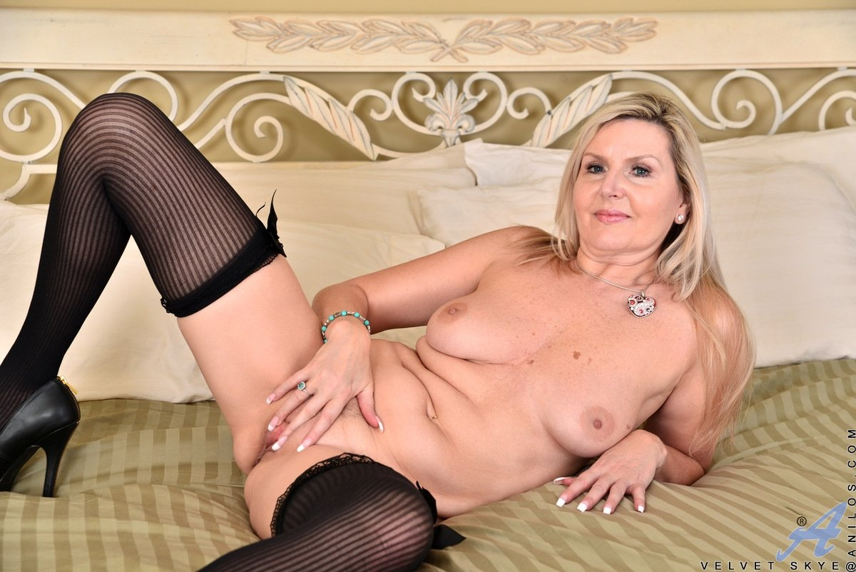 Free mature homemade Uk wife dared to wank a stranger