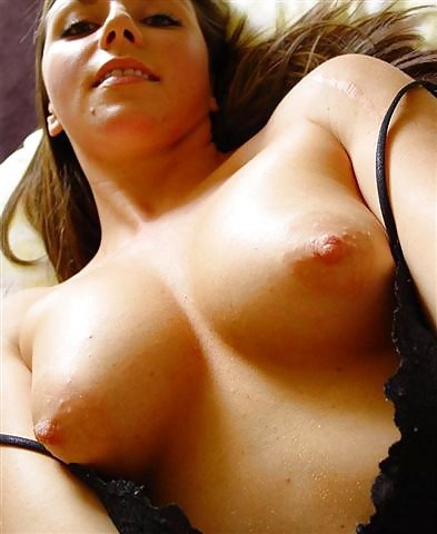 Sexy latina learning how to get fucked real hard