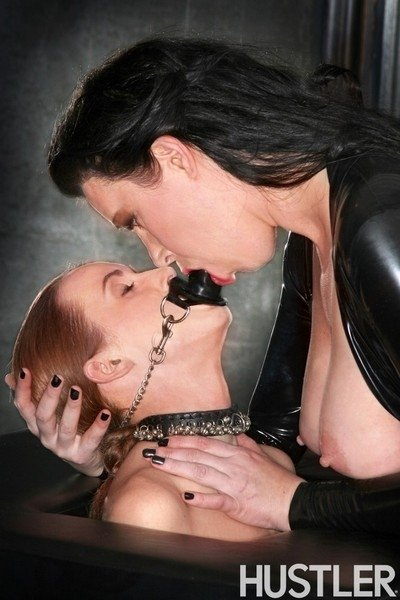 Dotaxe    reccomended top rated lesbian porn videos