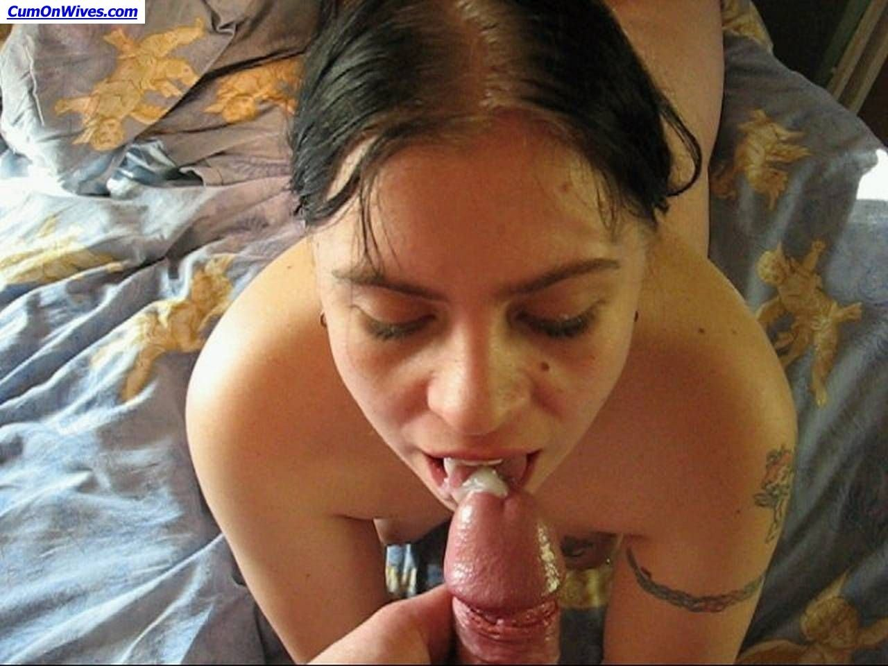 sex videos of wife