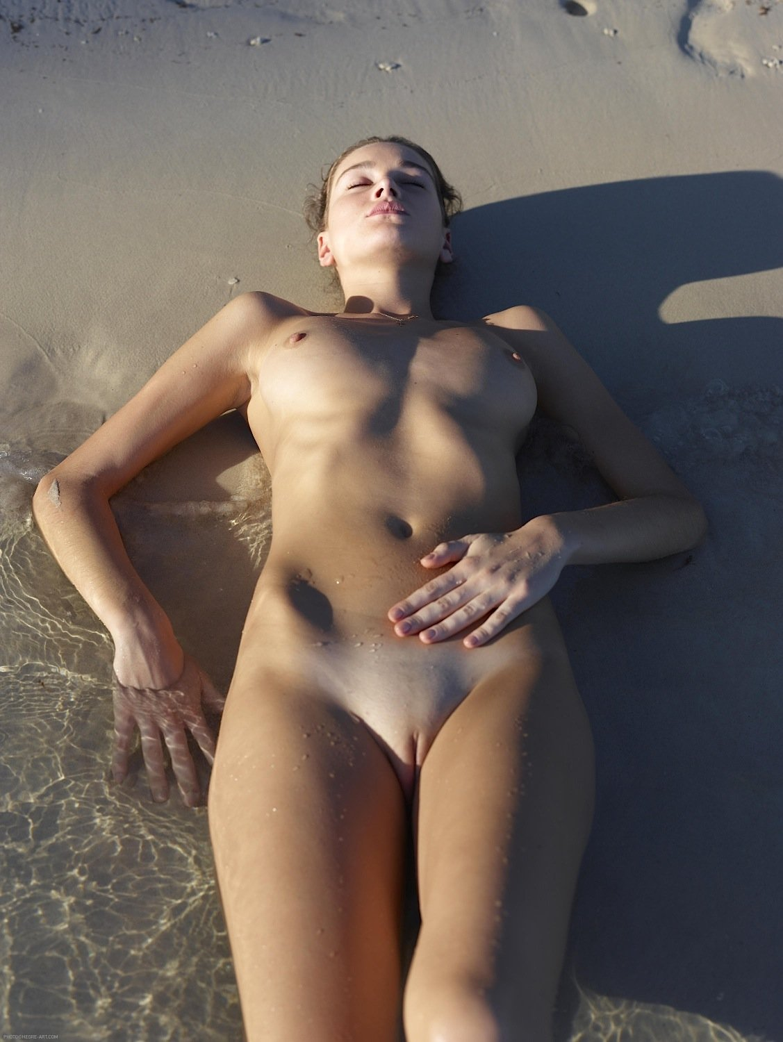 Find swingers only in my ariea