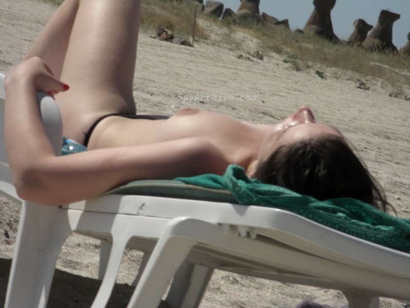 Beautiful nudist pictures