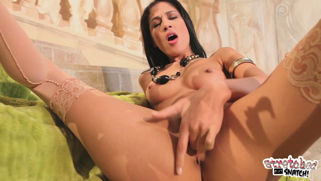 First time swingers orgy