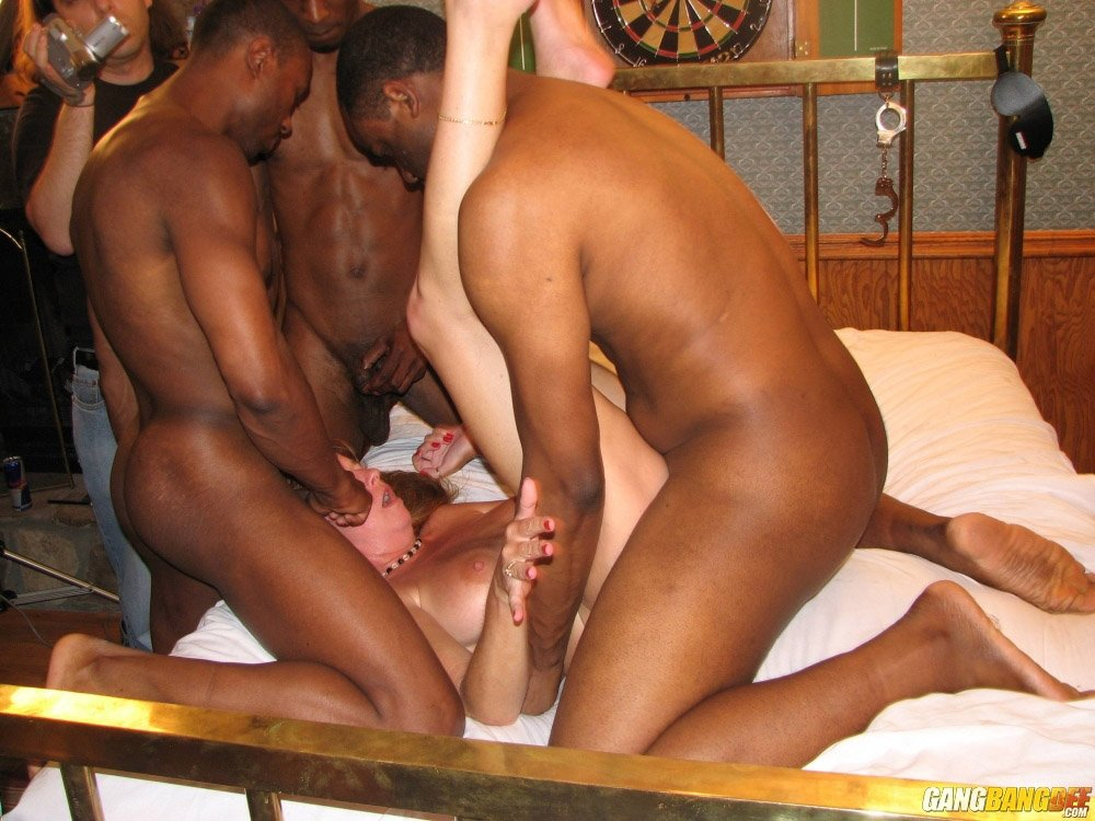 mature young group sex