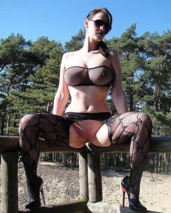 Submissive escorts leeds