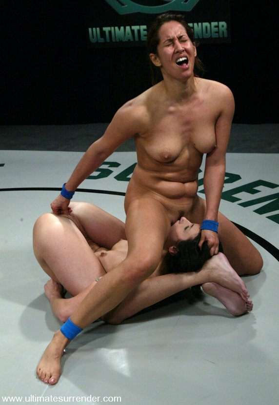 jessica-sexin-wrestling-images-swinger-seduction-videos