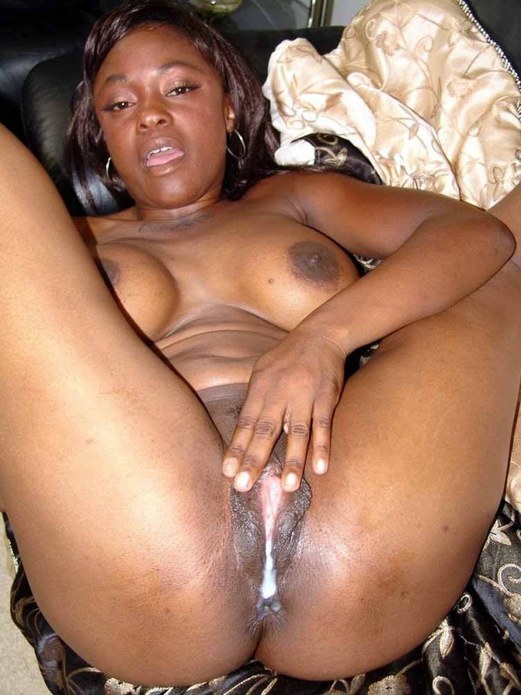 Mature adult amature fucking