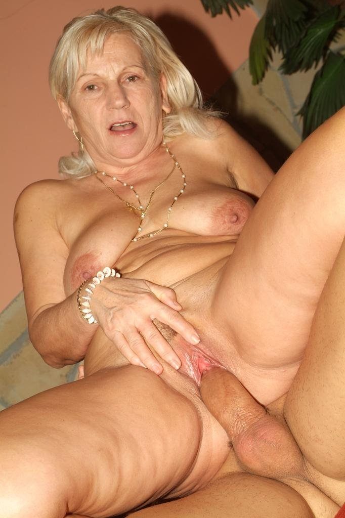 cheating wife vintage porn there