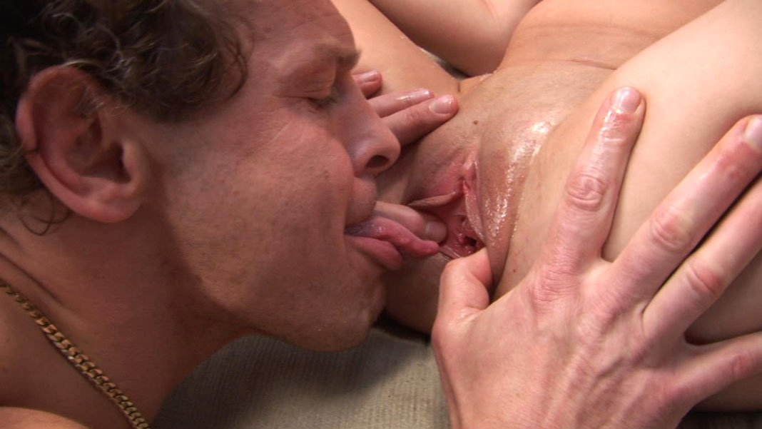 Wifes first big cock stories interracial gf porn
