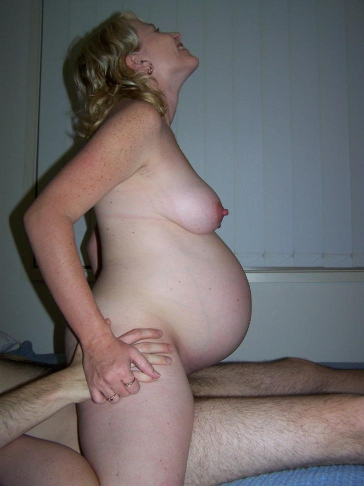 hd classic porn videos bbw granny and grandson