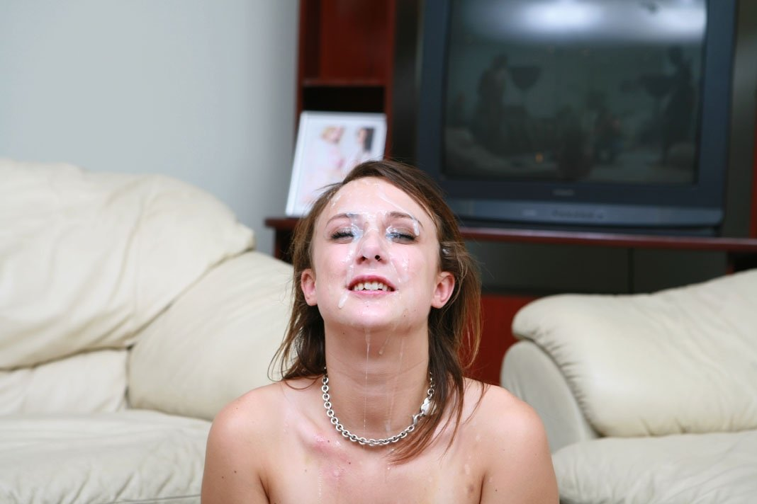 wife punished anal add photo
