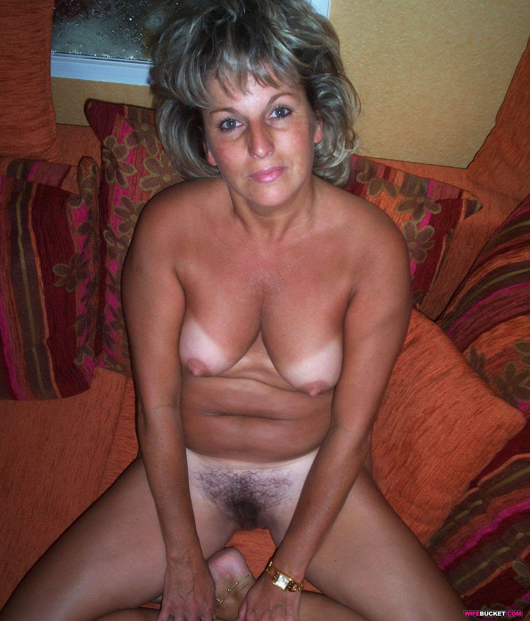 real homemade cuckold tumblr