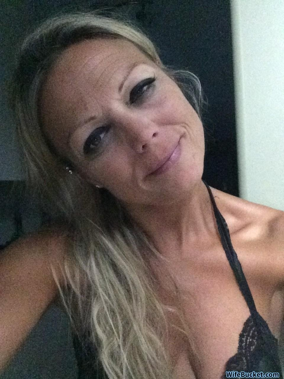 Son caught mom cheating dad and blackmails for sex young wife sex pics