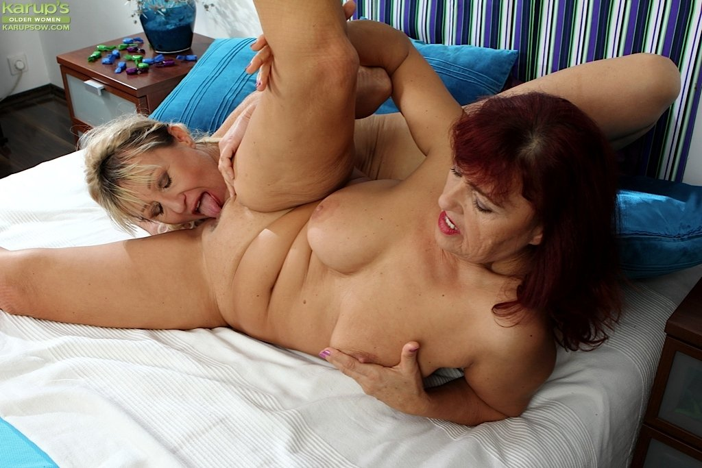 big tit granny blow jobs there