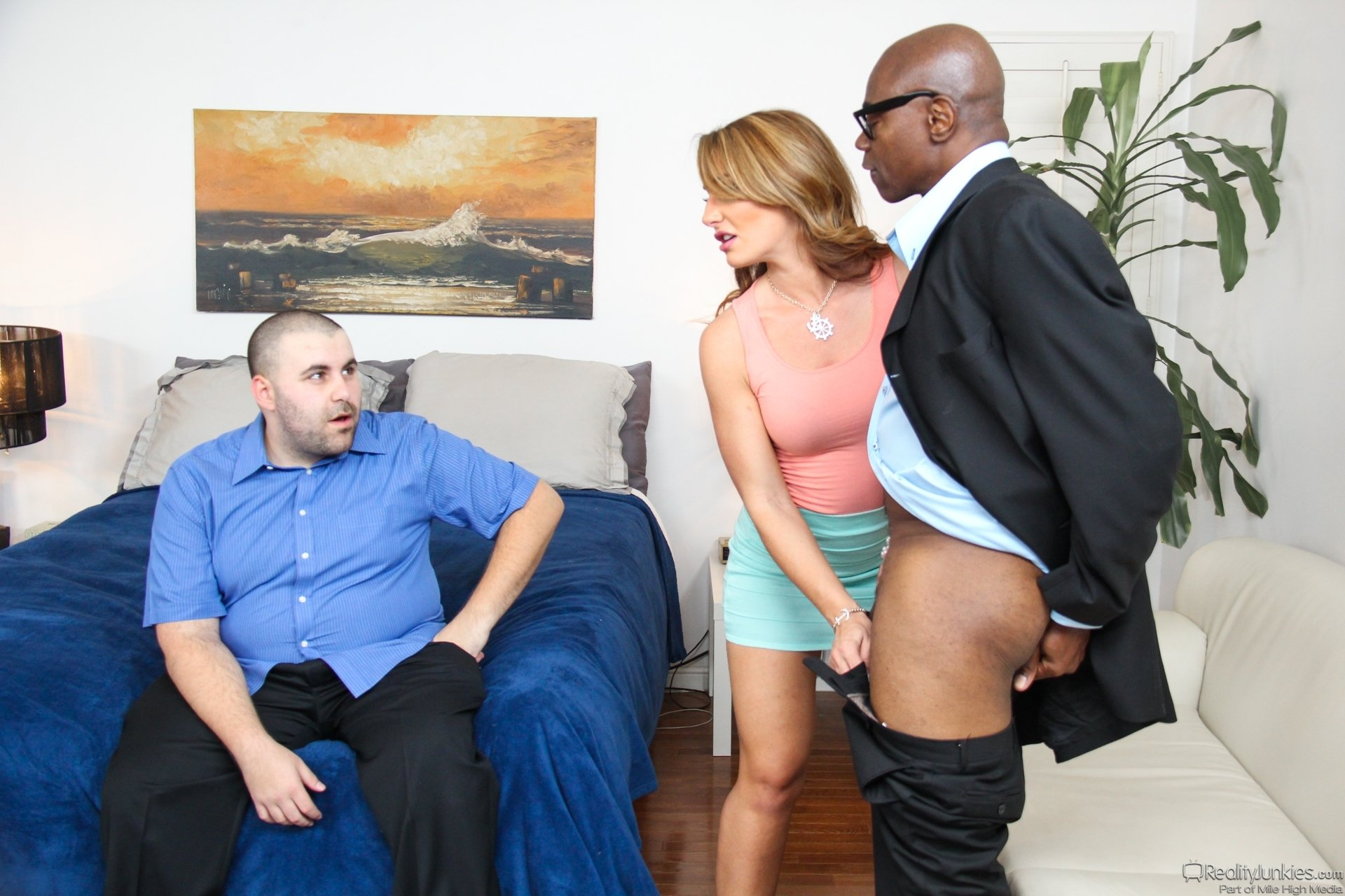 vanessa blue first time anal Homemade mom pof toyboy blowjob