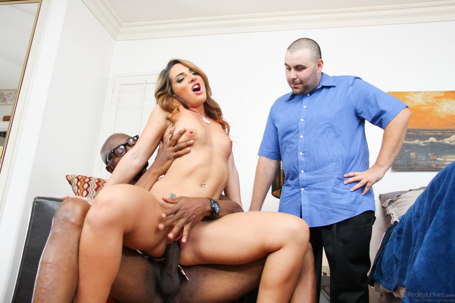 best of free squirting threesome