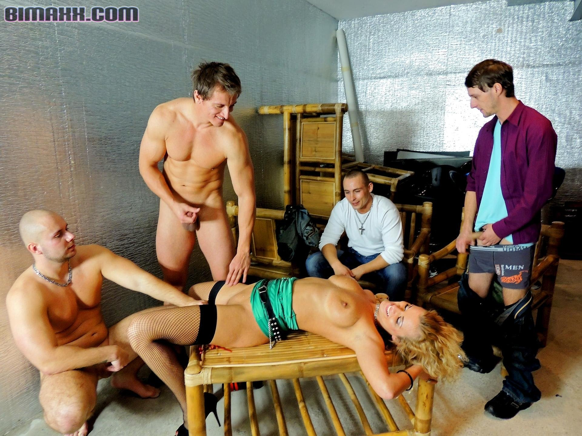 backroom casting couch watch online