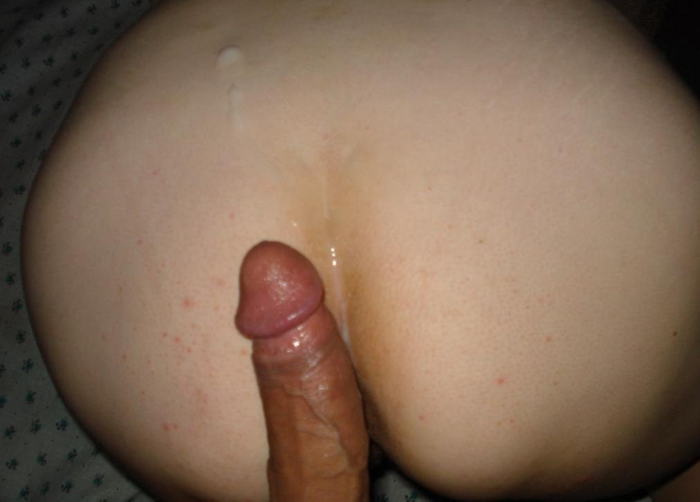 best of wife wants threesome with man
