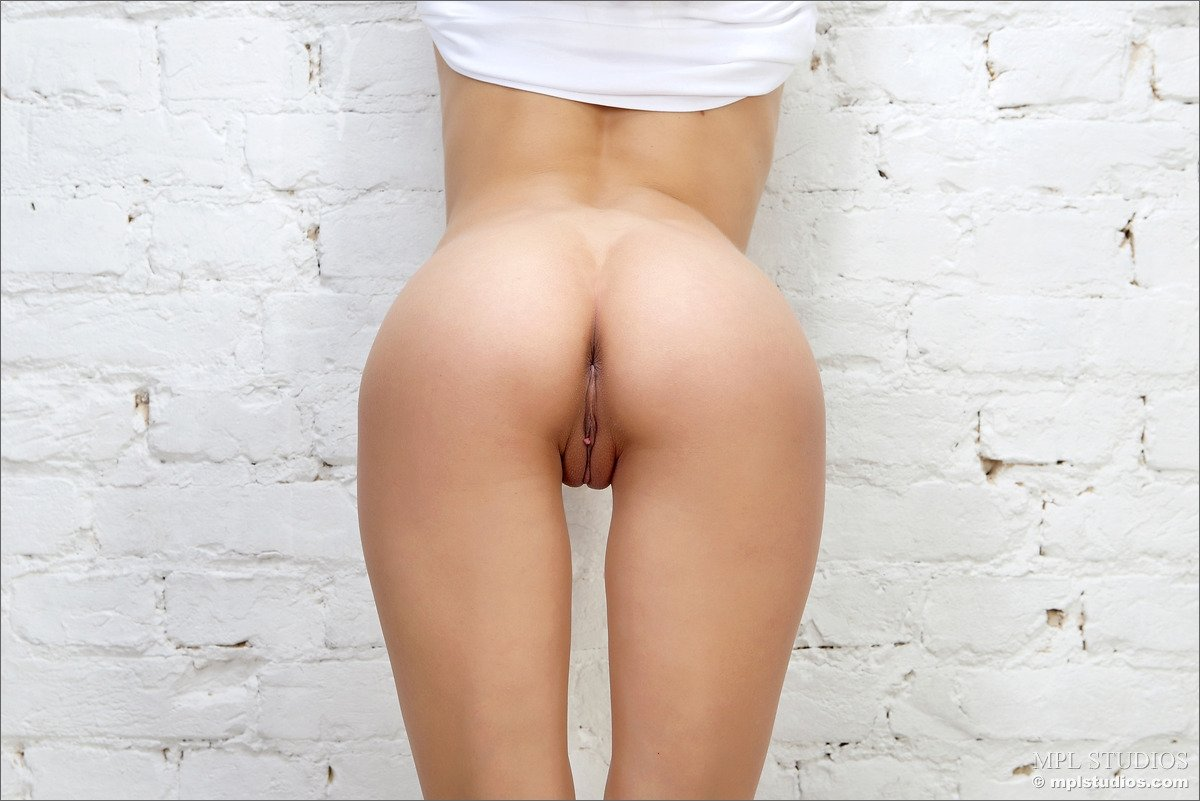 Youtube nude women