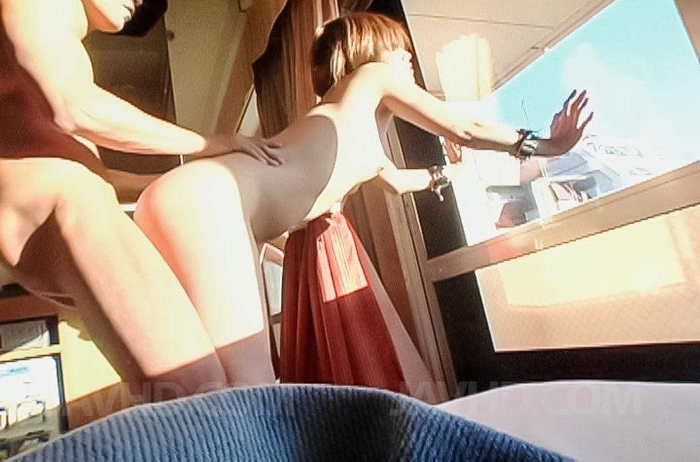 hidden sex cam amateur there