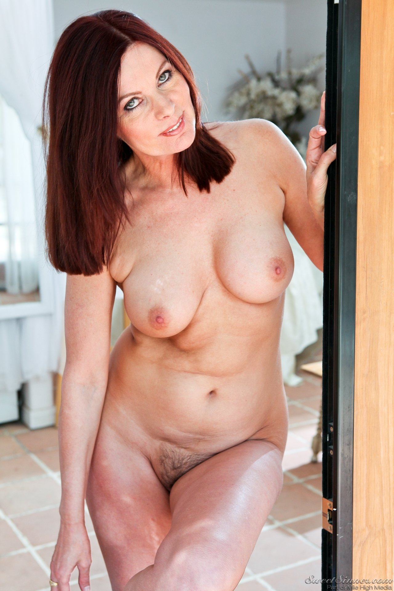 sexy hot mature tumblr there