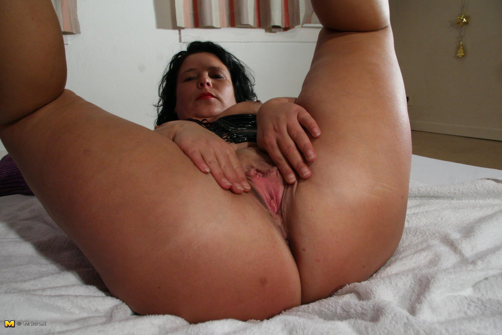 Compromise with wife Xxx love sex