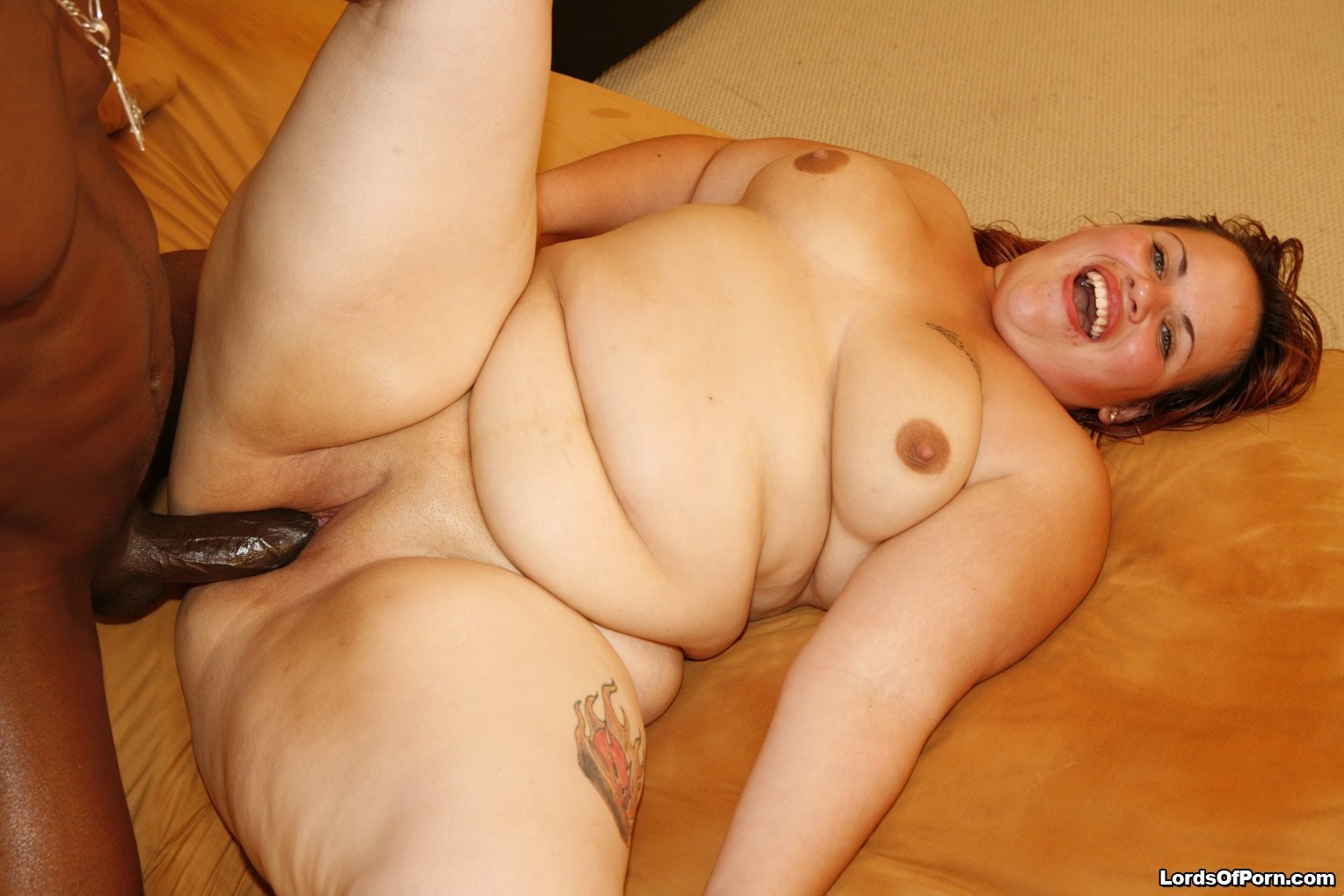 Mom solo big amateur