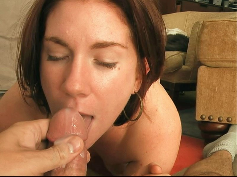 cougar milf porn videos there