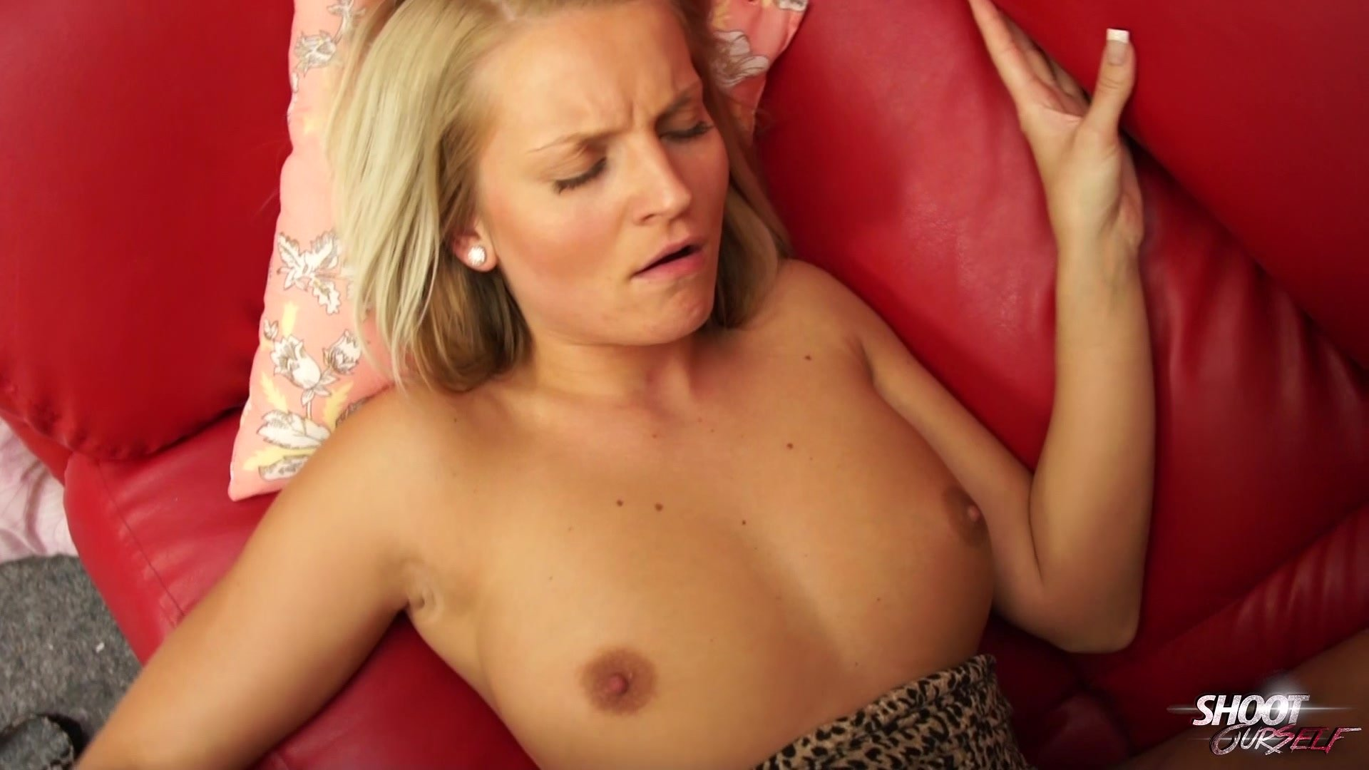 Anal fisting how to amateur