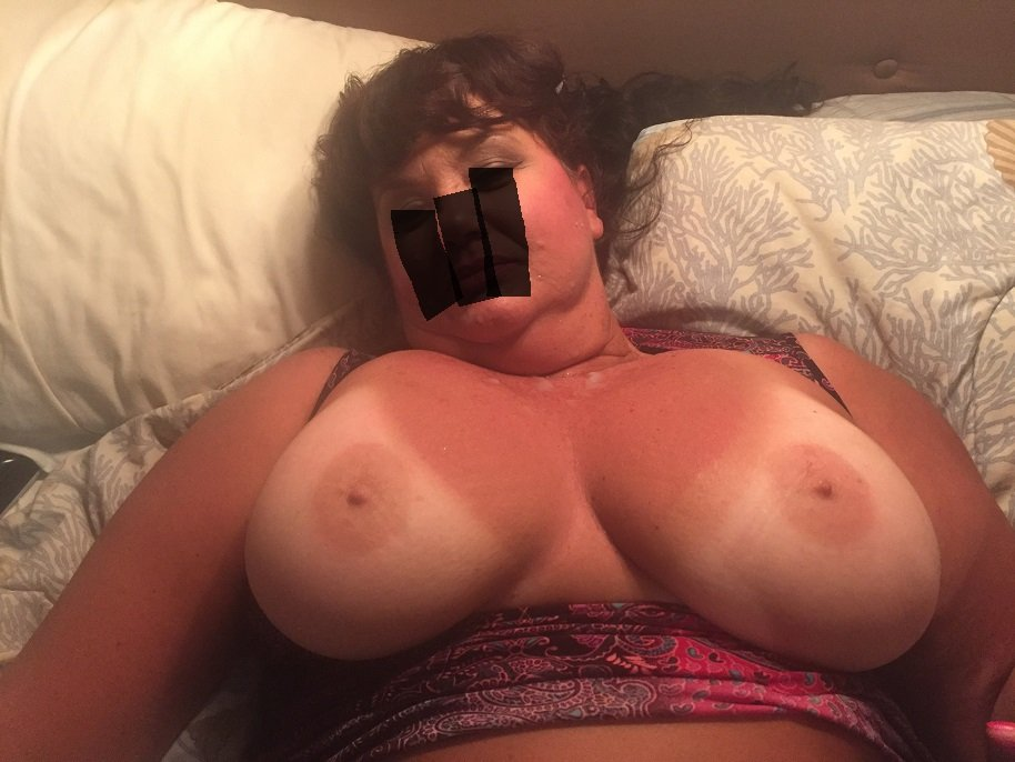 bbw first time porn