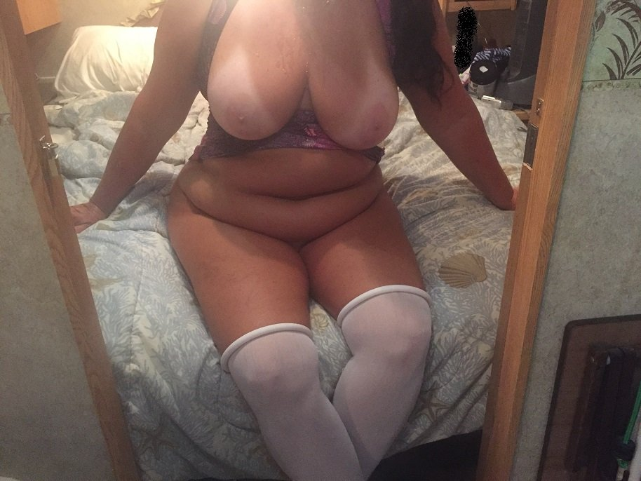 Anal perfect girls Amateur pictures of sister brother sex